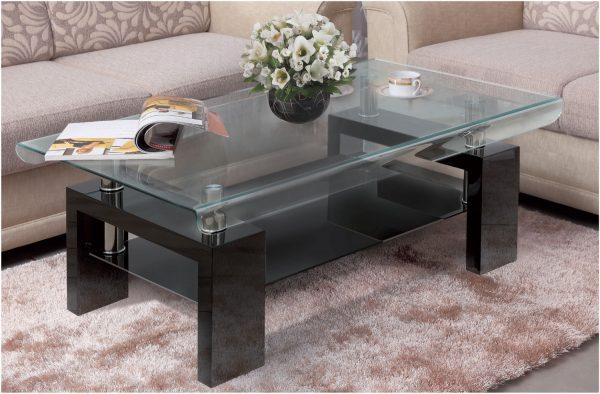 Журнальный стол модель 118