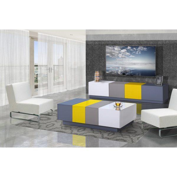 Тумба TV модель 2106