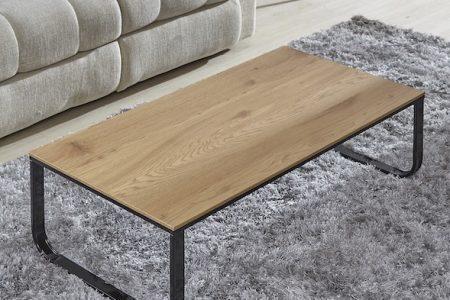 שולחן קפה נמוך דגם 273