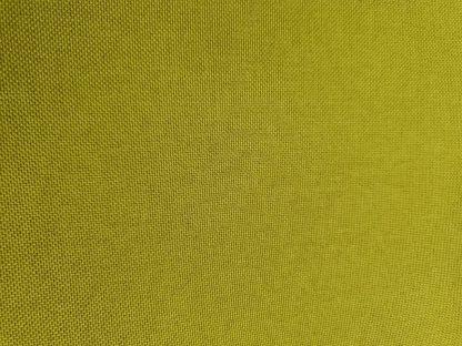 סלון 3+2 מעוצב בד דגם NICOLE-GREEN