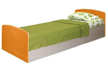 מיטת ילדים דגם TONY