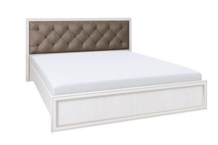 חדר שינה בסגנון כפרי OSTIN