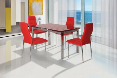 dining-table-olga-red