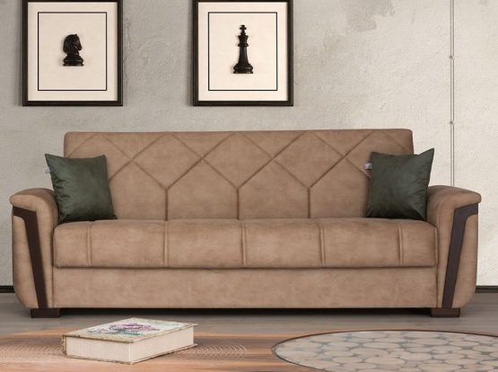 Диван-кровать модель FARO