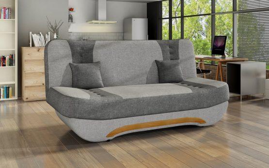 Раскладной диван модель SABRINA