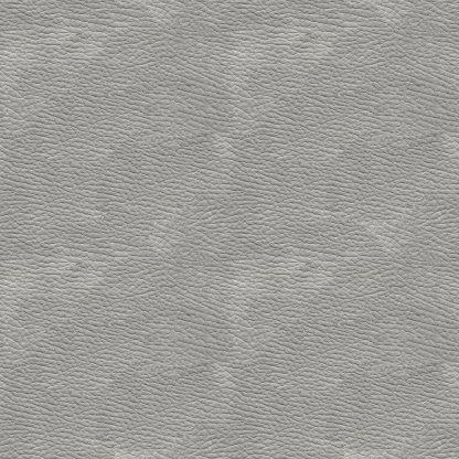 ספה בצורת ח דגם GRAND