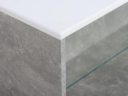 שולחן סלון בטון דגם 183