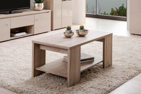 שולחן סלון דגם 905