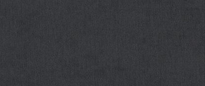 ספה נפתחת דגם SABRINA-02