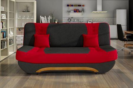 ספה נפתחת דגם SABRINA-03