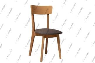 Деревянный стул модель 12
