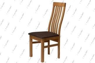 Классический деревянный стул модель 33