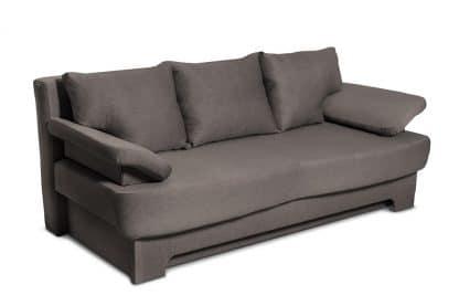 Большой гостевой диван-кровать DANA