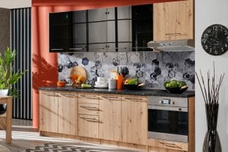 Польская модульная кухня ADELA