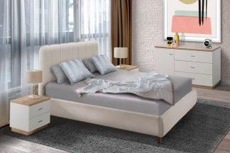 מיטות חדרי שינה