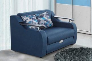 Раскладное кресло кровать COSMO-2
