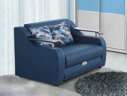 כורסא נפתחת למיטת יחיד COSMO-2