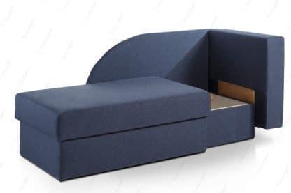 ספה דו מושבית נפתחת דגם GRETA