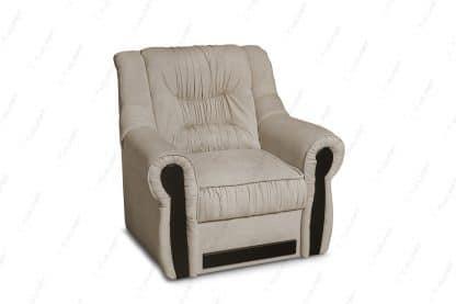 Кресло в классическом стиле MADRID-1