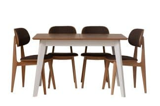 Кухонный стол модель ORION-1